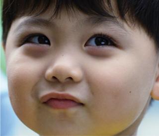 11人足球网站同理心——幼儿园篇