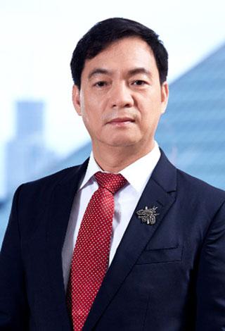 陈卓林专区